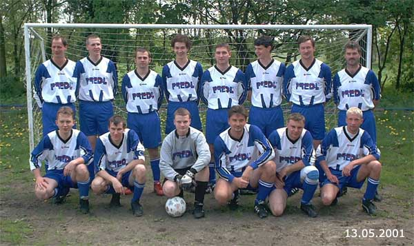 team13052001